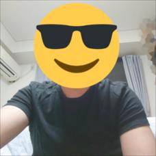 りゅう(RK-9)のユーザーアイコン