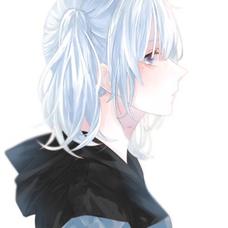 nagi.のユーザーアイコン