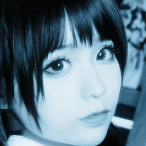 lena@Last song聴いてみてくださいwのユーザーアイコン