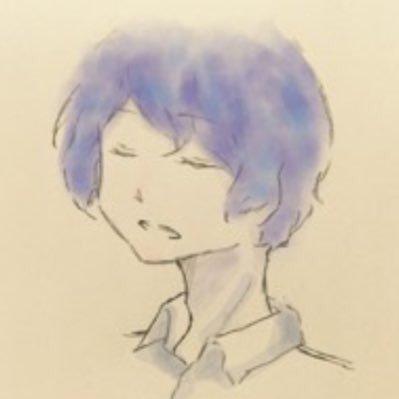 みやむら(21)のユーザーアイコン