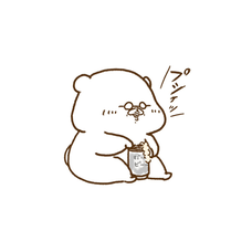 ナゴン's user icon