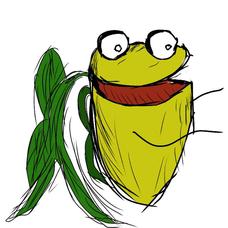ルビトス's user icon