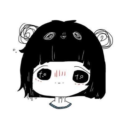ku.のユーザーアイコン