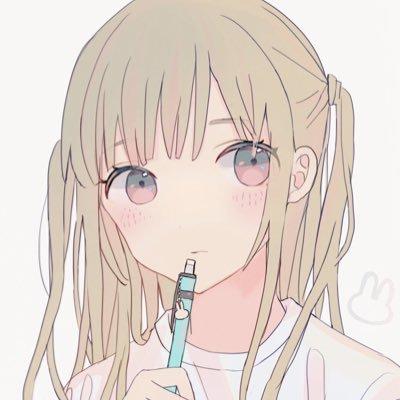 ぷるのユーザーアイコン