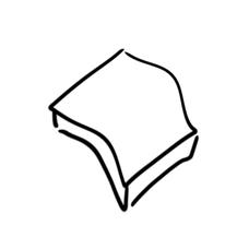 煉瓦(れんが)の家のユーザーアイコン