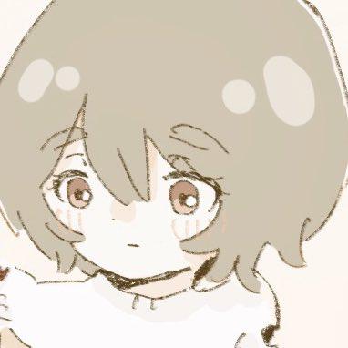 みるめ🦈's user icon