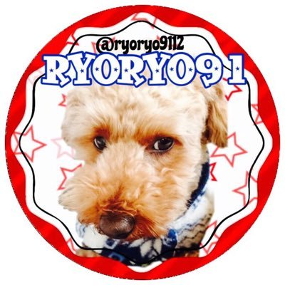 ryoryo91のユーザーアイコン