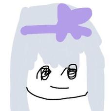 めーや's user icon