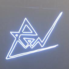 Kouhei's user icon