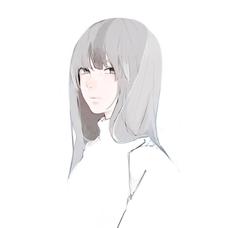 菅田将暉のユーザーアイコン