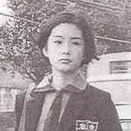 鈴木明子のユーザーアイコン