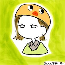 千木良(ちぎら)のユーザーアイコン