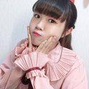 篠原 夢(しのはらゆめ)のユーザーアイコン