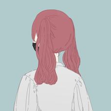 サルサ's user icon