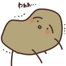 shino。のユーザーアイコン
