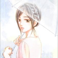shino。's user icon