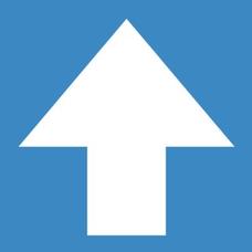 矢印サンシャインのユーザーアイコン