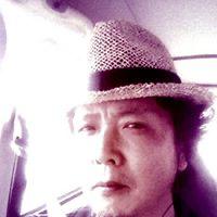 さばやし隊長🐟🇫🇷よろしくねー😘('-' 鯖)з◀︎Bell's user icon