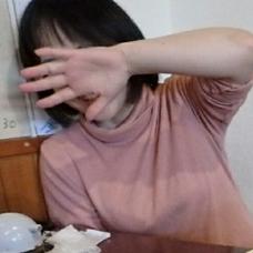 鈴香(ドエル🌈♡)のユーザーアイコン