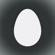 LIZROCKのユーザーアイコン