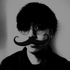 キスケ・D・Dのユーザーアイコン
