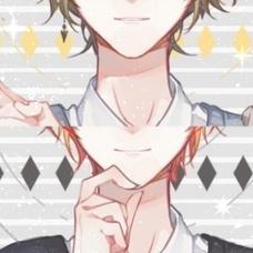 鈴谷くんと熊野くん's user icon