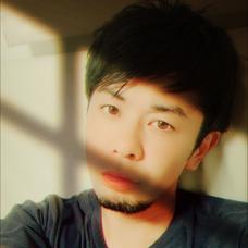 kutaのユーザーアイコン