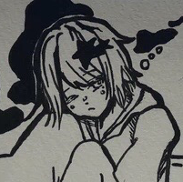 冷希(れき)'s user icon