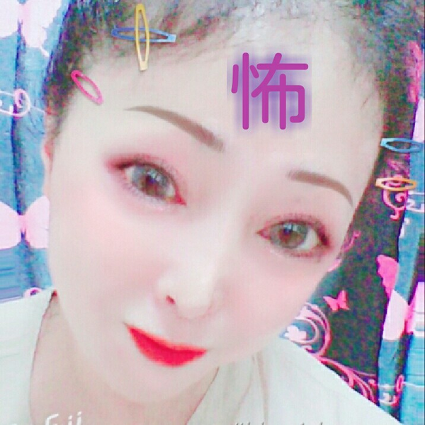 ꙳★*゚まな꙳★*゚のユーザーアイコン