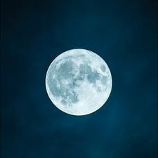 月が綺麗ですね。のユーザーアイコン