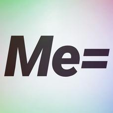 Me=のユーザーアイコン