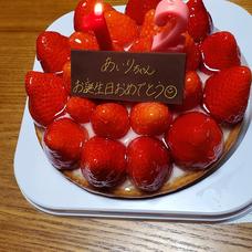 satuki794のユーザーアイコン