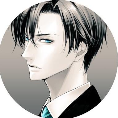 るる🚬🎮's user icon