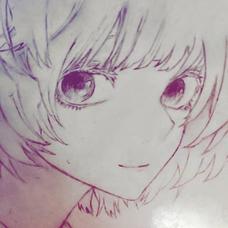 Iri's user icon