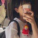 陽来@相方さんいますのユーザーアイコン