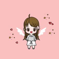 翼桜のユーザーアイコン