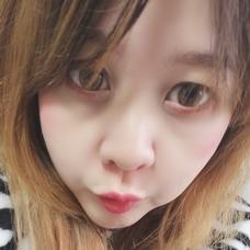 kajuchanのユーザーアイコン