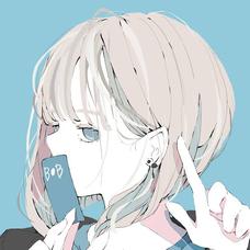 星空⭐︎みやび (彷徨う音程)'s user icon