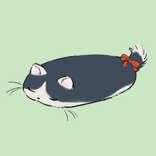 兎紀のユーザーアイコン
