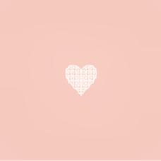 Emilia's user icon