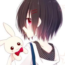 リクφ声劇🌙*゚'s user icon
