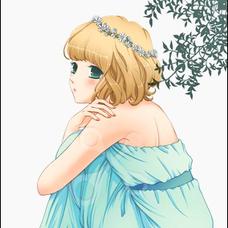 OriGami.のユーザーアイコン