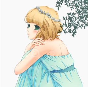 OriGami.'s user icon
