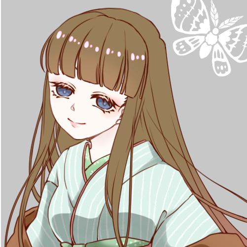 間宮 由梨's user icon