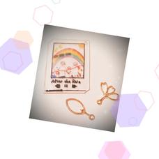 ⓒ桜華のユーザーアイコン