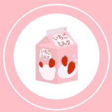 恋桜のユーザーアイコン