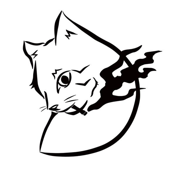 pisicaのユーザーアイコン