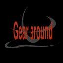 【Gear around】バンドマンBLガチユニット   キャスト様大募集中 / 7月30日まで                               キャスト様.会員様限定プレゼント企画ありのユーザーアイコン