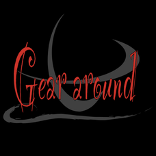 【Gear around】バンドマンBLガチユニット                              キャスト様.会員様限定プレゼント企画ありのユーザーアイコン