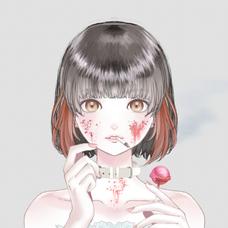 mimuのユーザーアイコン